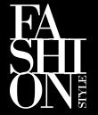Fashion Style - sklep z elegancką odzieżą dla kobiet