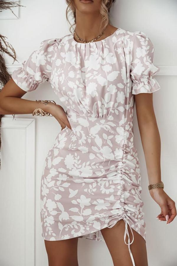Sukienka Paloma 1