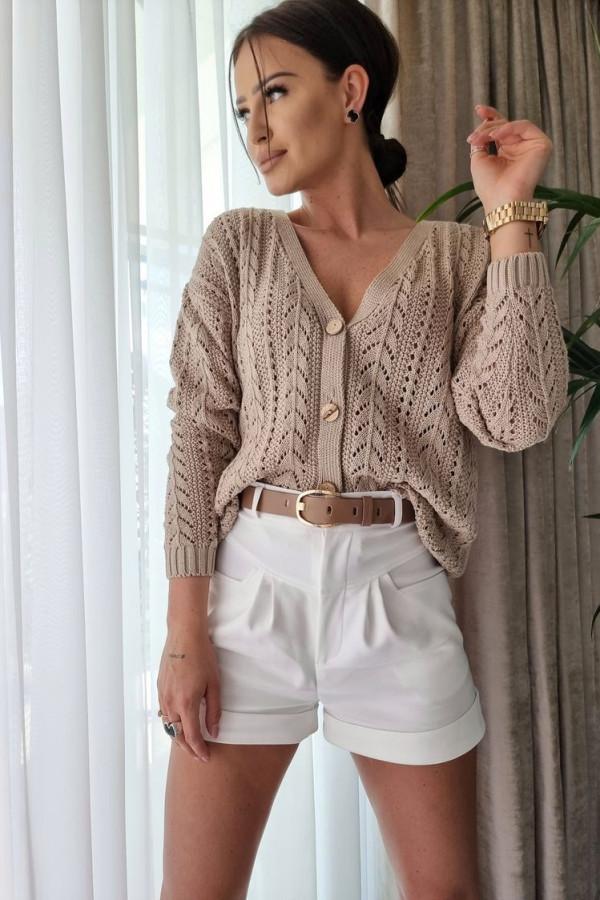 Nasze nowości! Modne swetry w pięknych kolorach!